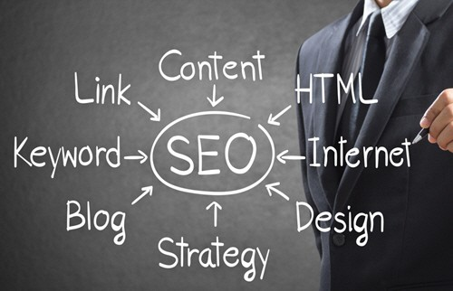 search engine optimization company webstoreseo
